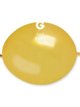GOLD 39 13″ G-LINK