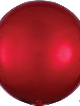 ORBZ RED
