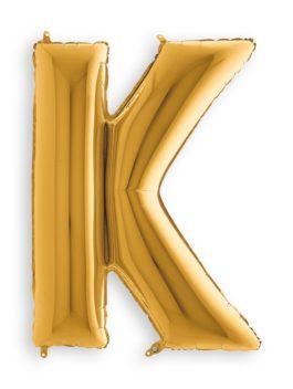 GOLD K (3FT)