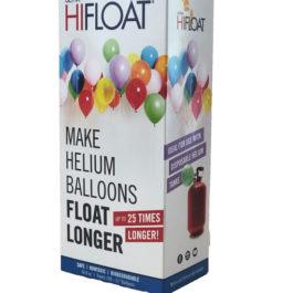 ULTRA HIFLOAT(16 fl oz)