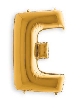 GOLD E (3FT)
