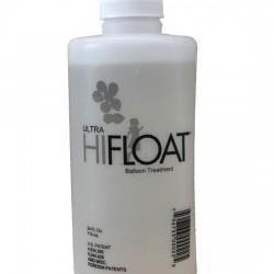 ULTRA HIFLOAT (24 fl oz)