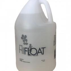 ULTRA HIFLOAT (96 fl oz)