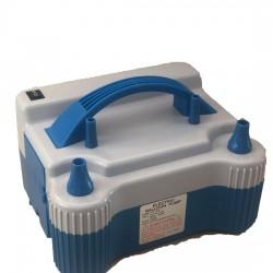 ELECTRIC BALLOON INFLATOR