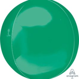 Orbz Green