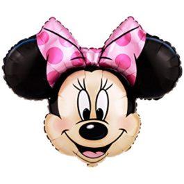 Minnie Head XL
