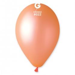 Orange 30 cm / 12in
