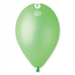 Green 30 cm / 12in