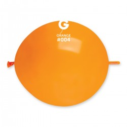 Orange 33cm / 13in