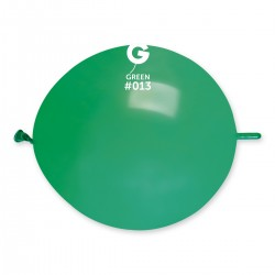 Green 33cm / 13in