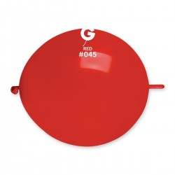 Red 33cm / 13in