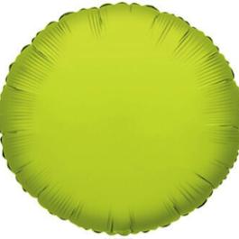 Kiwi Round