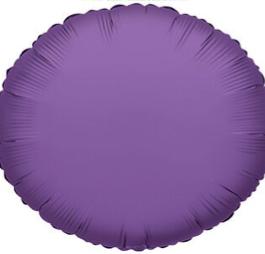 Violet Round
