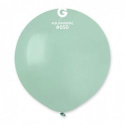 Acquamarine 48cm / 19in
