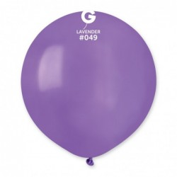 Lavender 48cm / 19in