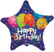 Happy Birthday Big Star