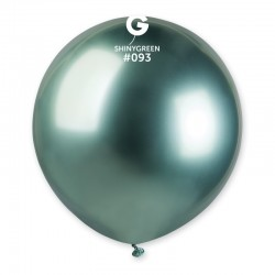 Shiny Green 48 cm / 19in