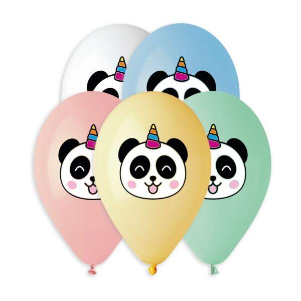 GS120: #867 Panda Corn 929188