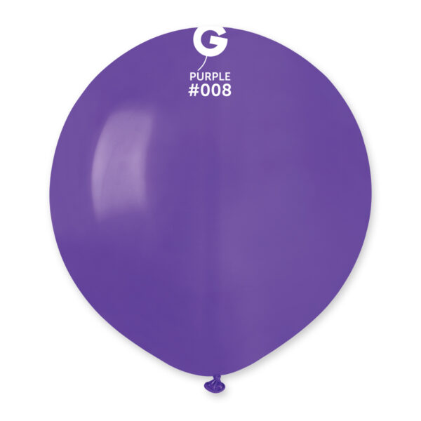 G220: #008 Purple 307771