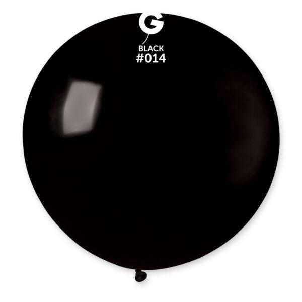 G550: #014 black 909149
