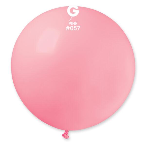 G550: #057 Pink 909576