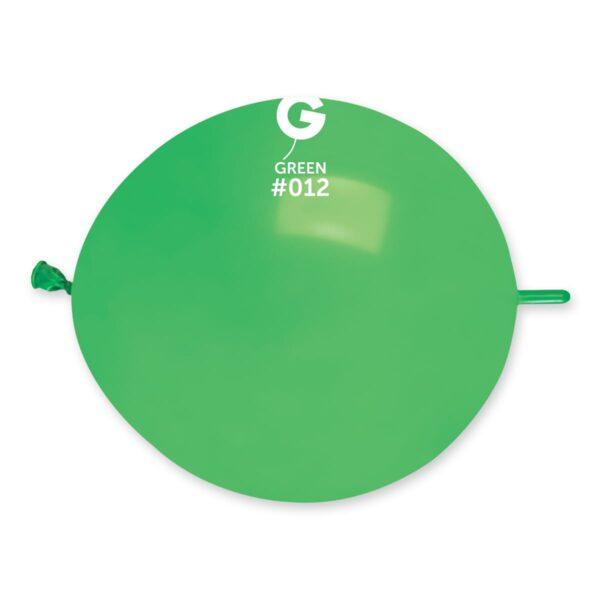 GL13: #012 Green 131208