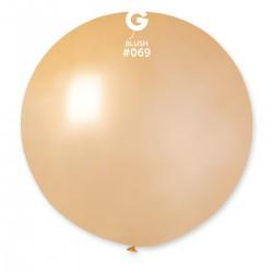 blush-g220-069