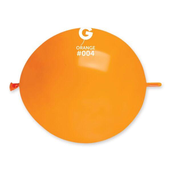 GL13: #004 Orange 130409