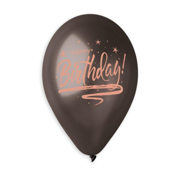 GMS120: #798 Happy Birthday 925265