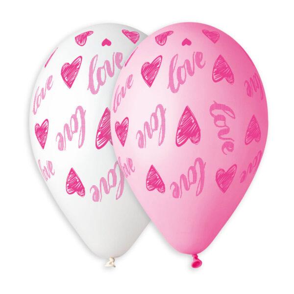 GS120: #912 Love & Hearts 927245