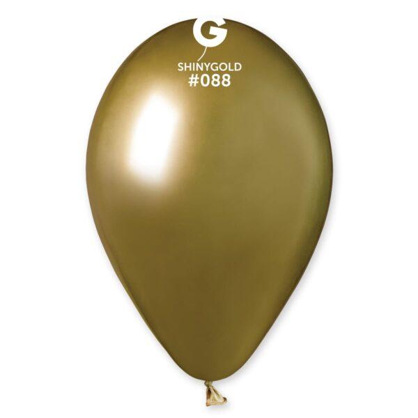 GB120: #088 ShinyGold 128857