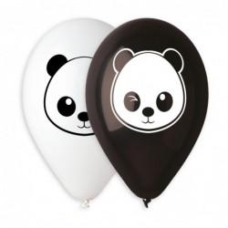 GS120: #868-904 My Panda 929201