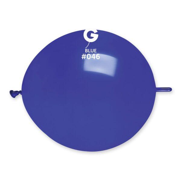 GL13: #046 Blue 134605
