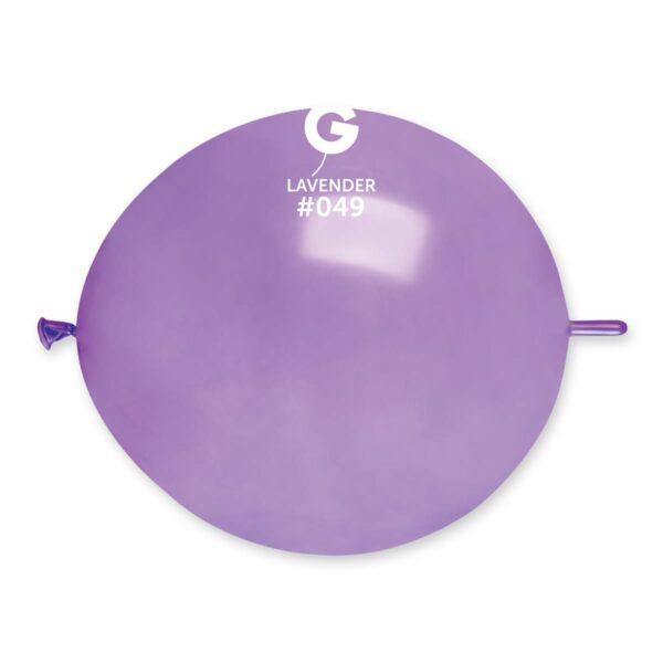 GL13: #049 Lavender 134902