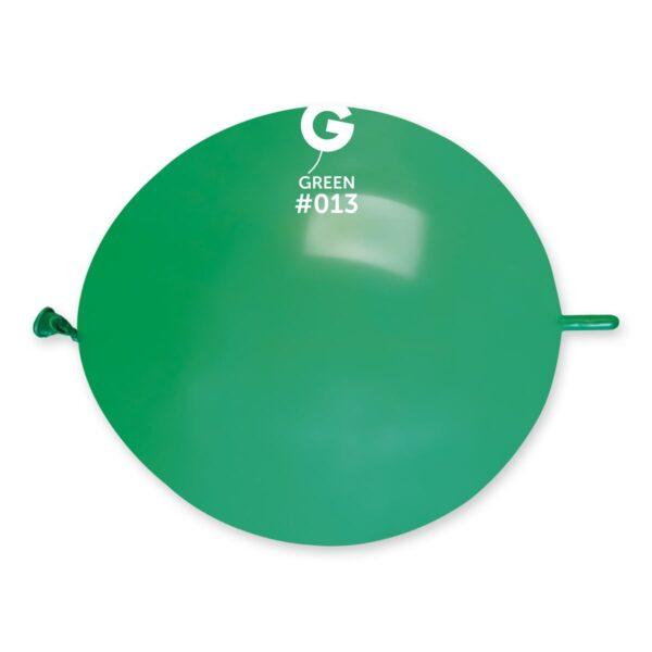 Standard Green #013 – 13in