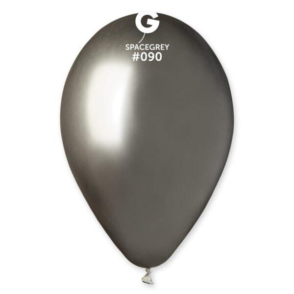 GB120: #090 Space Grey 129052
