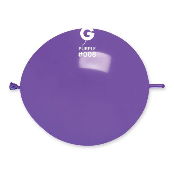 GL13: #008 Purple 130805