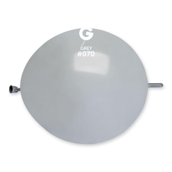 GL13: #070 Grey 137002