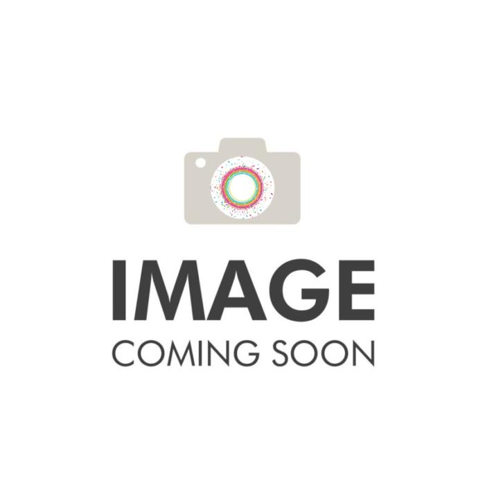 woocommerce-placeholder-800x800-1