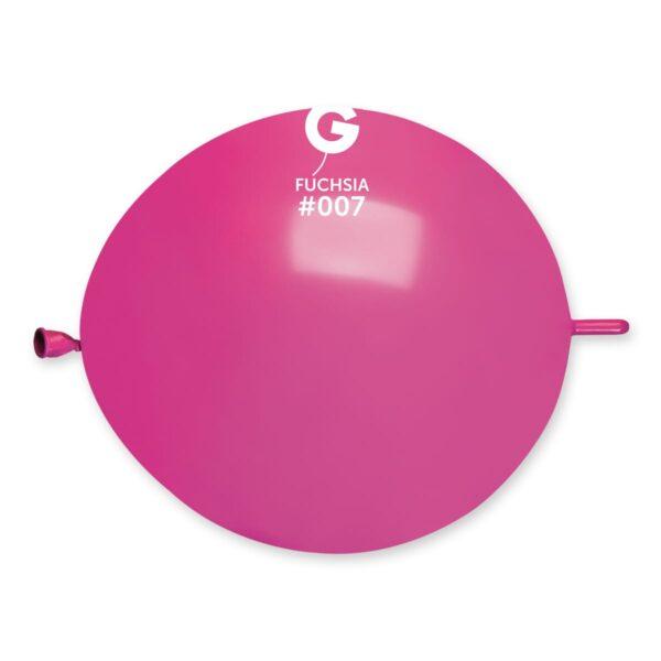 GL13: #007 Fuchsia 130706