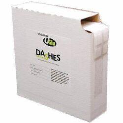U-Glue Dashes
