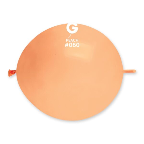 GL13: #060 Peach 136005