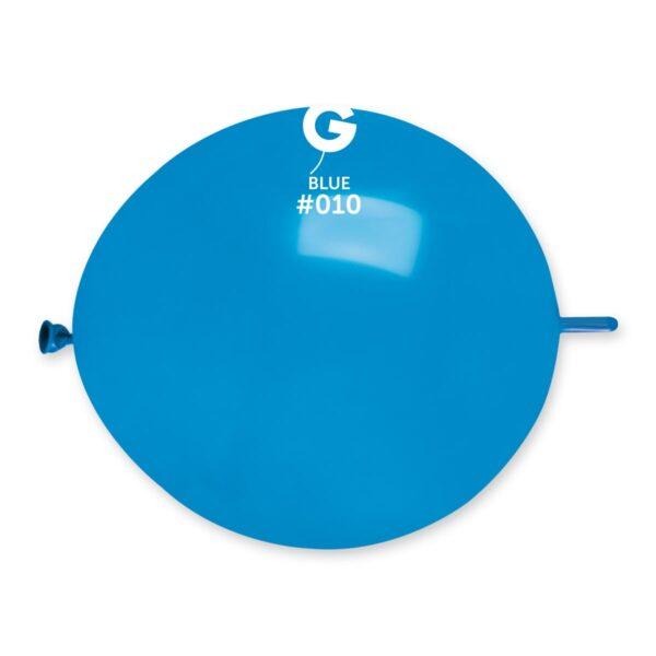 GL13: #010 Blue 131000