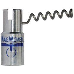 Magmover