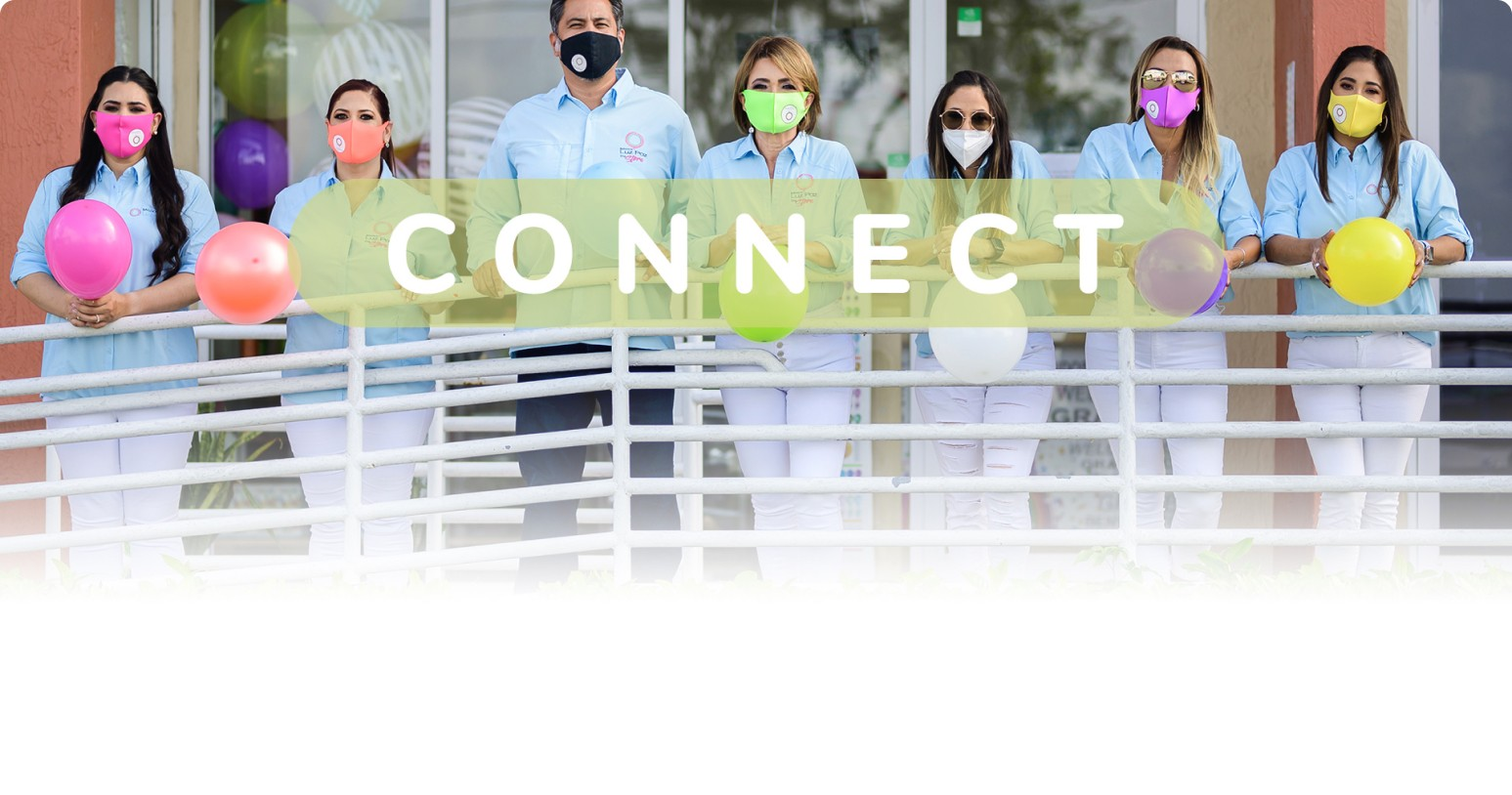 banner-connect