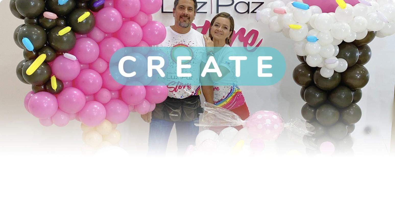 banner-create