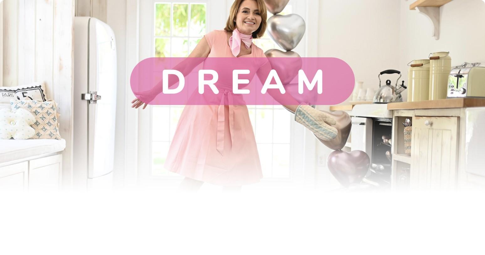 banner-dream