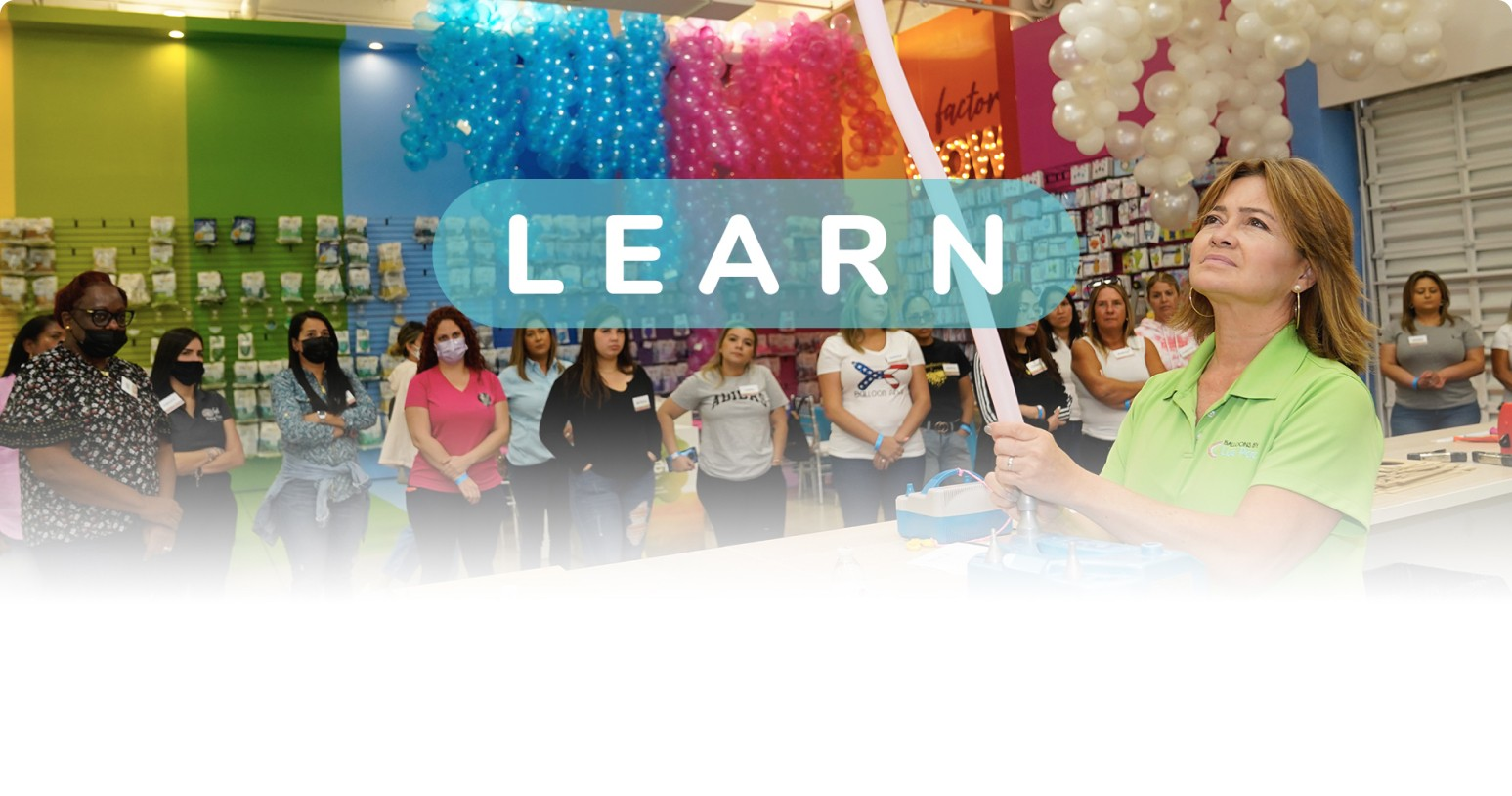 banner-learn