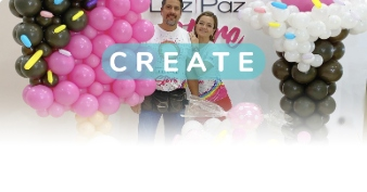 banner-movil-create
