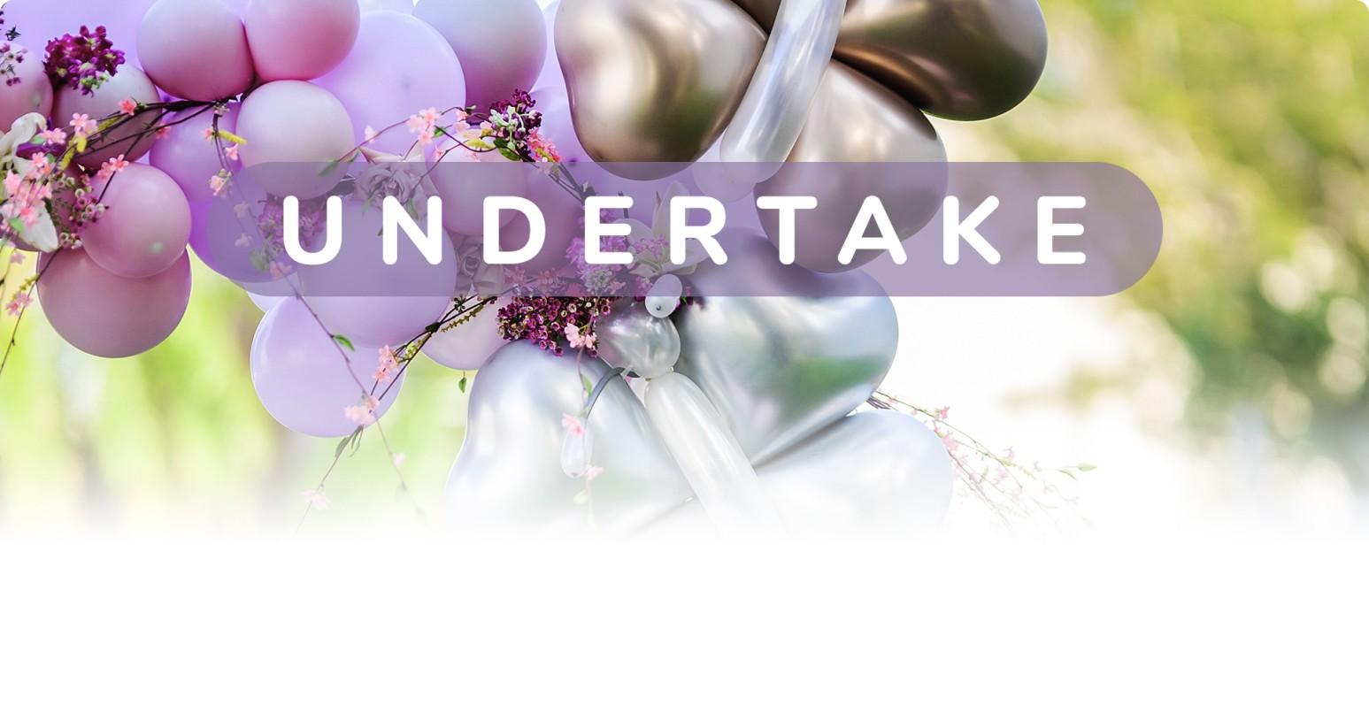 banner-undertake